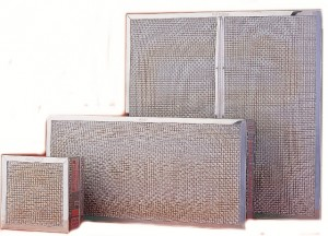 CCI Thermal WX Series Space Heater
